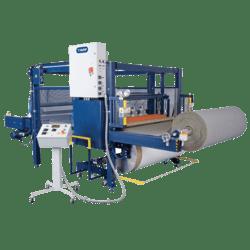 ttarp-laminator-square (1)