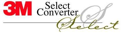 3M_Select_Converter_High_Red_Jpg