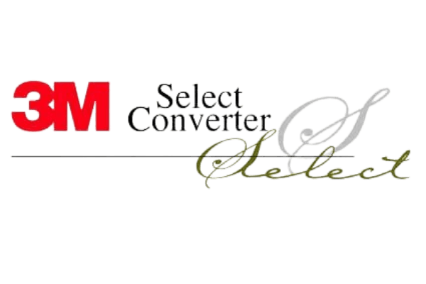 3m-converter-logo-transparent (1)