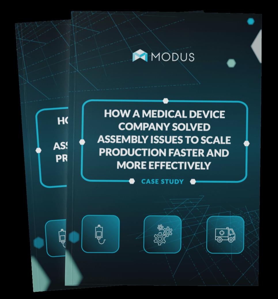 medical-device-case-study-thumbnail-1