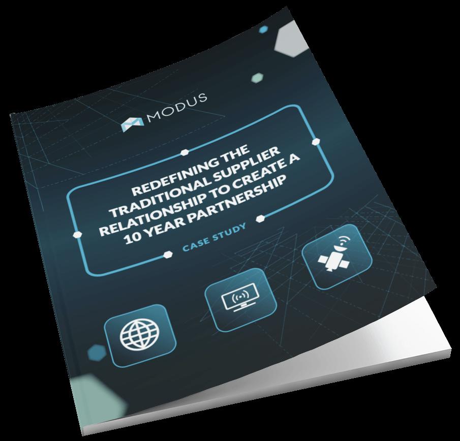 telecommunications-case-study-thumbnail-1