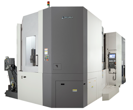 CNC-Machine-MB-10000H-Horizontal-Machining-Center-HMC