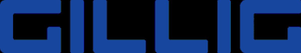 GILLIG_Logo_BlueNI.5cdf290732717