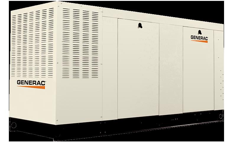 Generac-Generators-Home-Backup-Power-QT-Series-70kW_QT07068X_MAIN