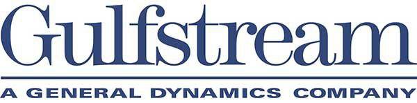 Gulfstream_logo