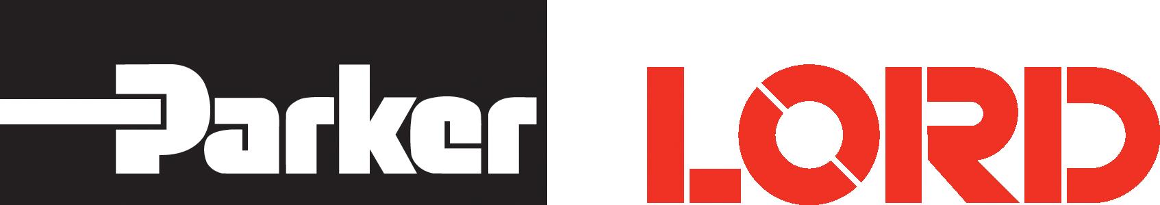 Parker-LORD-Logo-COLOR