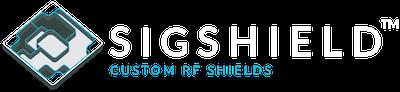 SigShield Logo