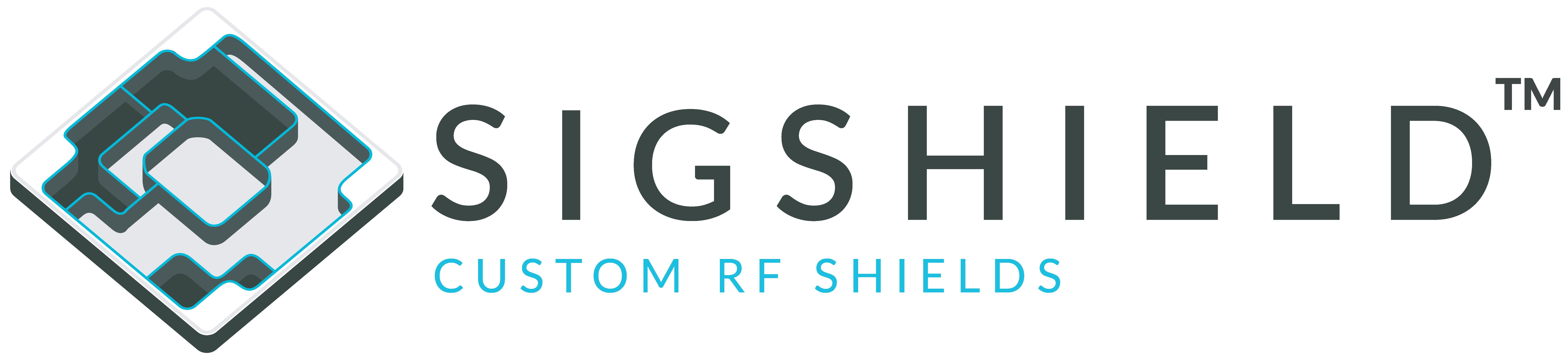 SigShield-Logo-TransparentBG-W