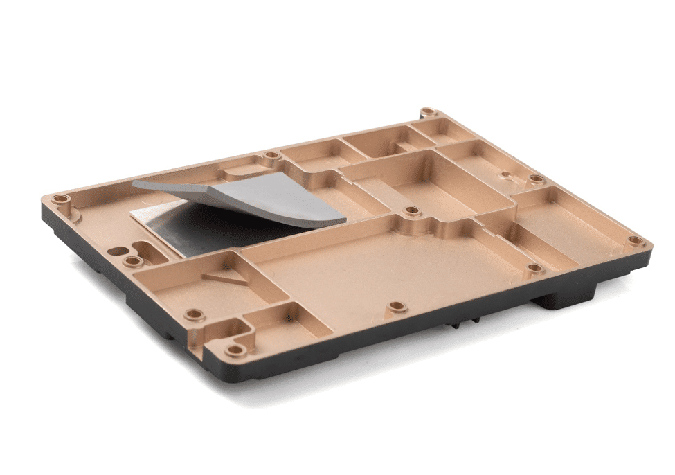 Thermal Pads | Advantages