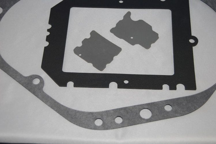 cap_die-cut-and-gaskets-general-use-photo-29_2012-11