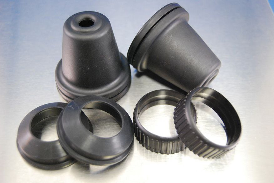 cap_molded-military-a-a-compounds_2012-071