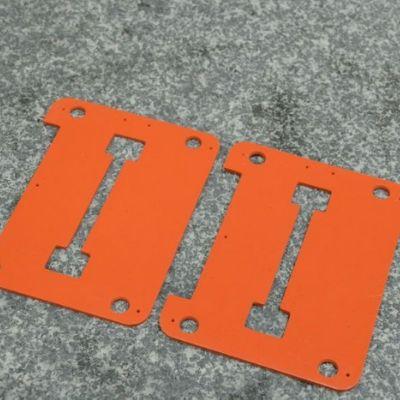 die-cut-gasket-square
