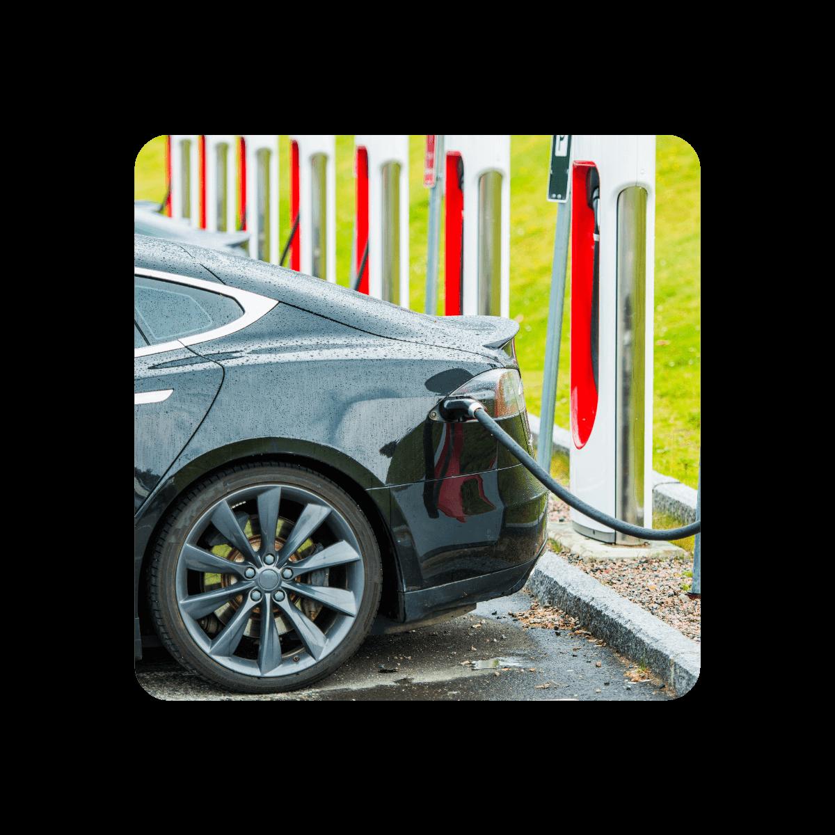 electric-vehicle-hero