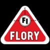 flory-logo-transparent (1)-1