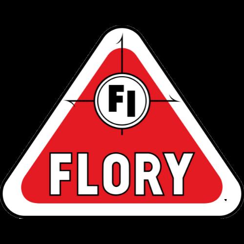 flory-logo-transparent (1)