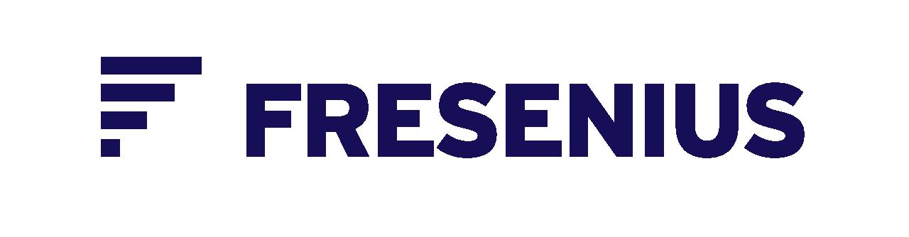 fresenius-01