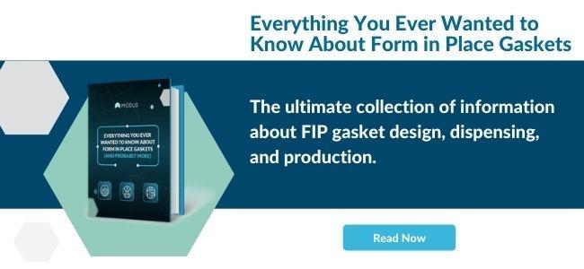FIP guide
