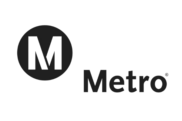 la-metro-logo-transparent (1)