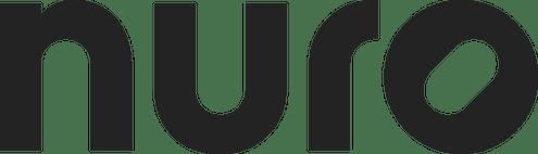 nuro_logo_dark_2021-04-12-022650