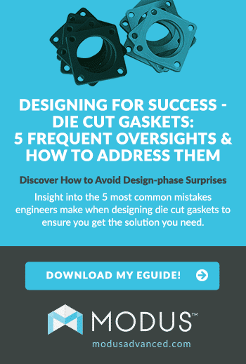 preview-full-die cut gaskets_banner ad_v4.png