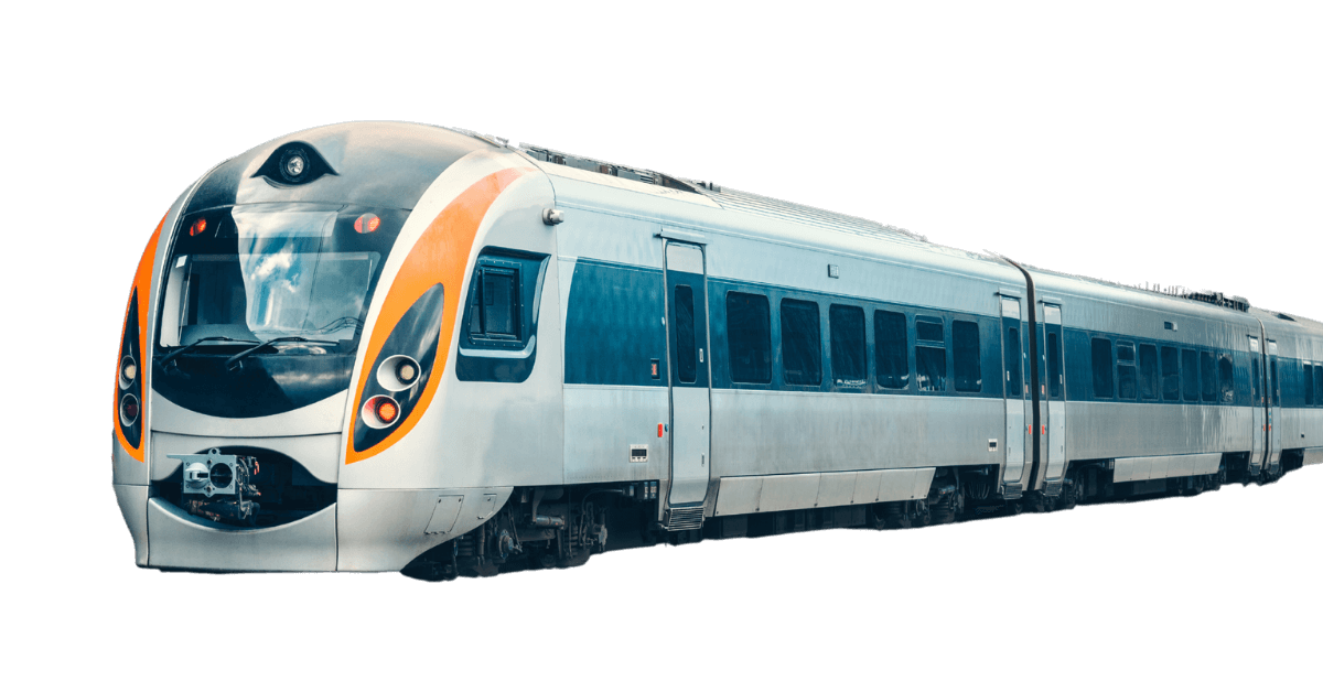 rail-transparent (1)