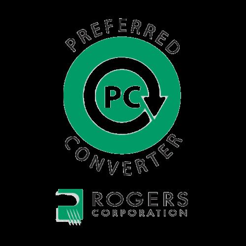 rogers-converter-logo-transparent (1)