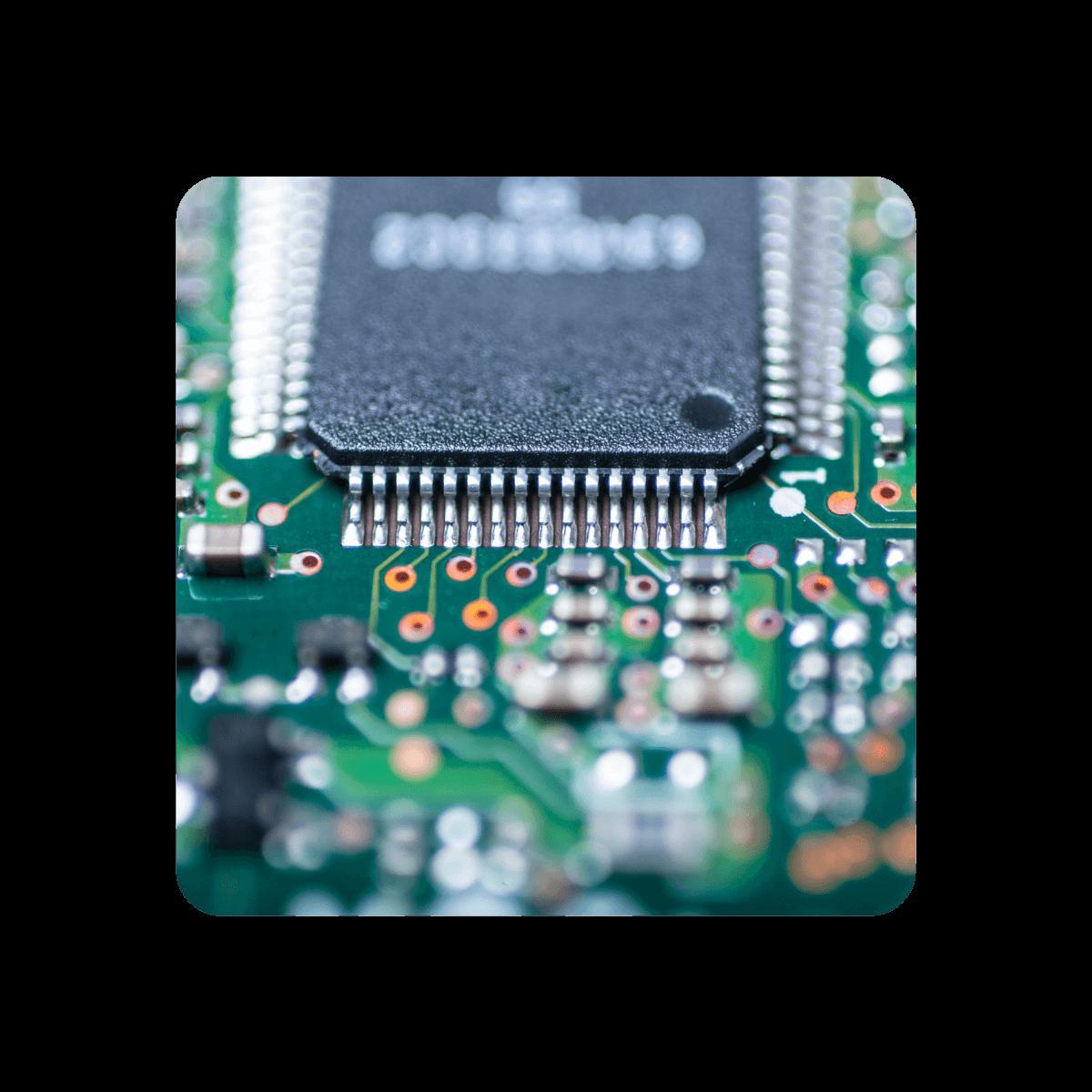 semiconductors-square-hero