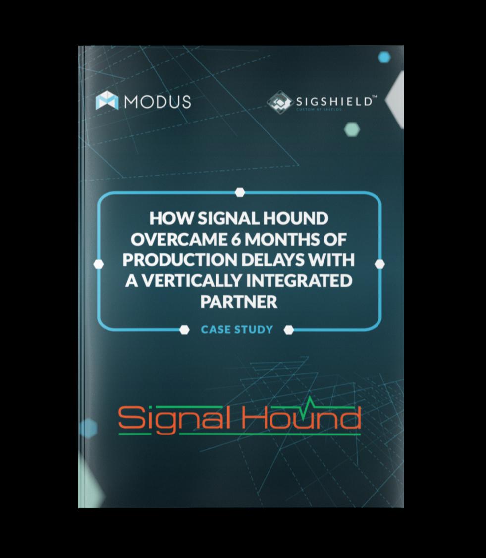 signal hound case study cover-1