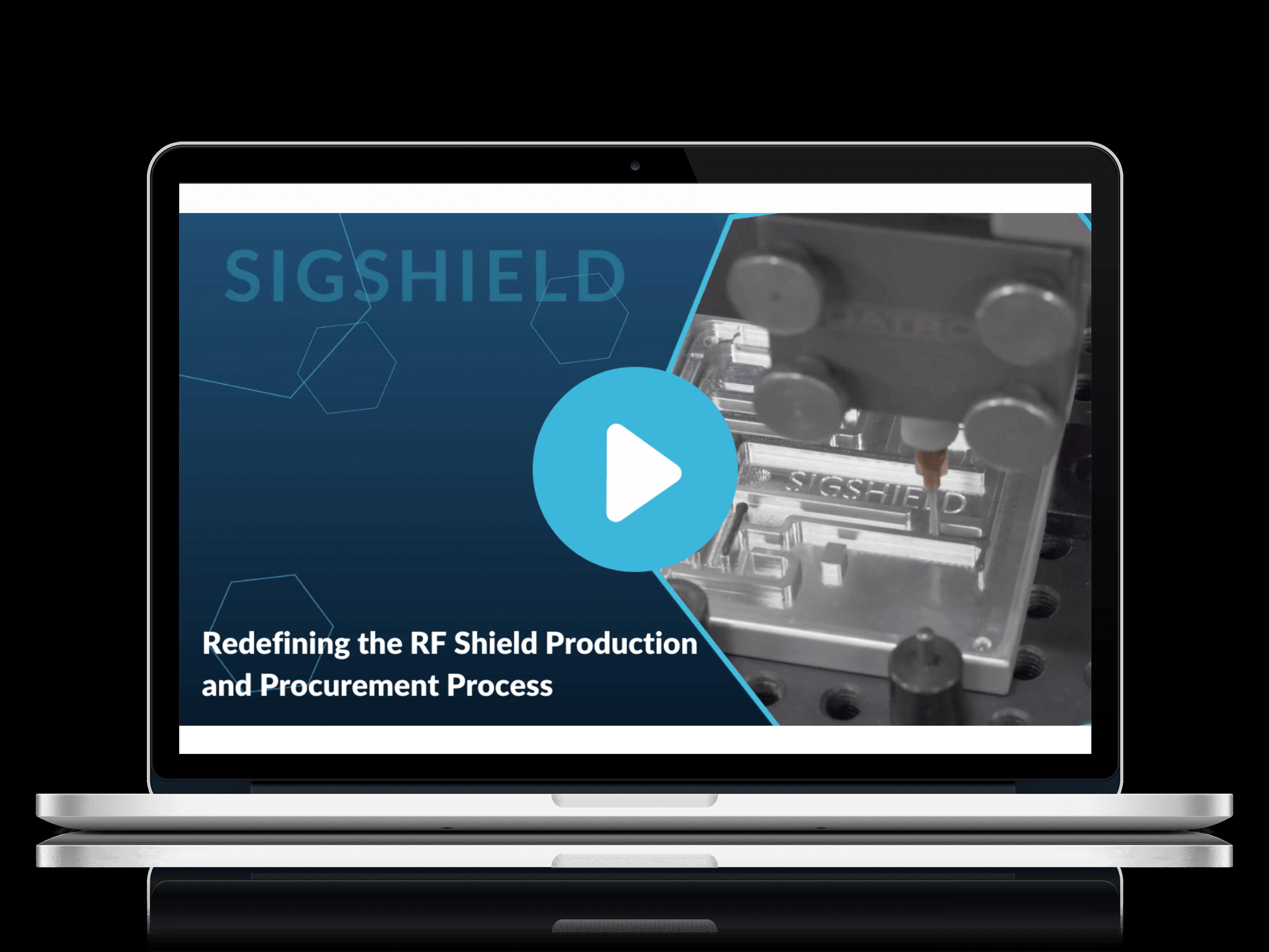 sigshield-video-promo-image