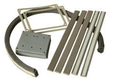 EMI-Shielding-1