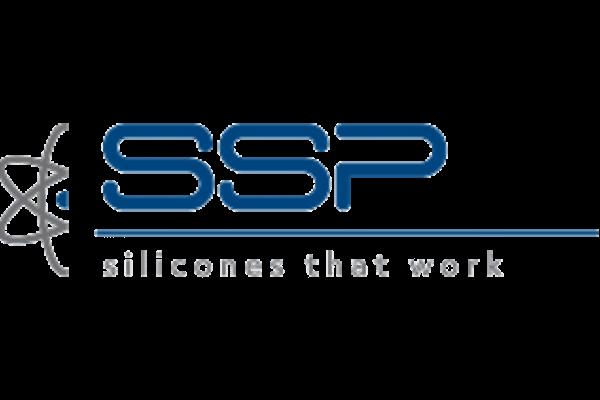 ssp-logo-transparent (1)
