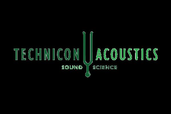technicon-logo-transparent (1)