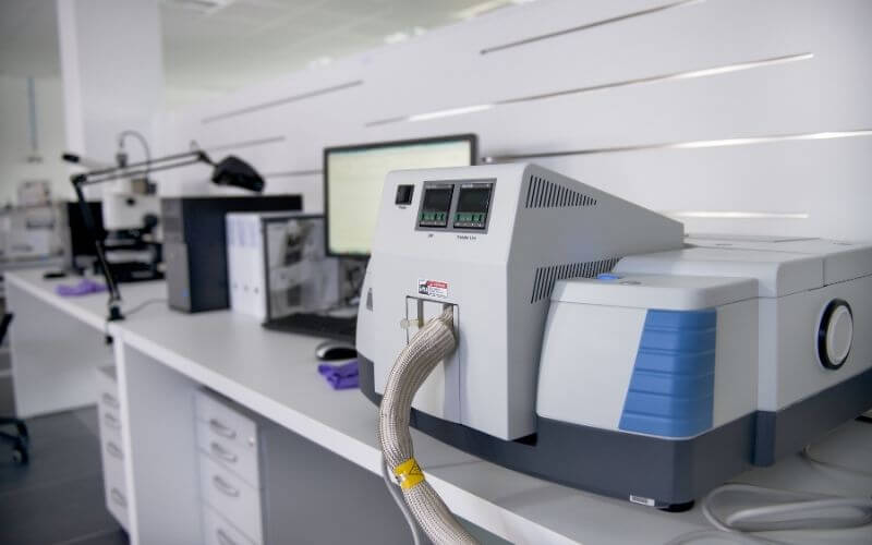 test-equipment (1)