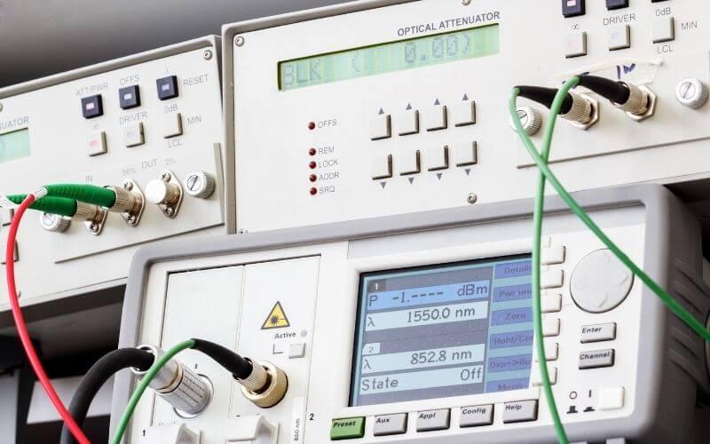 test-equipment-2 (1)