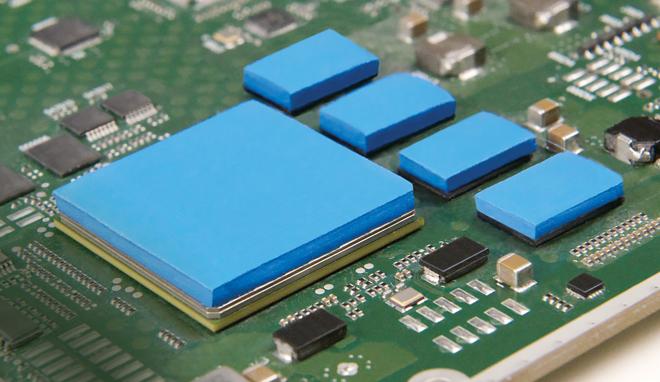 thermal-interface-material-blue