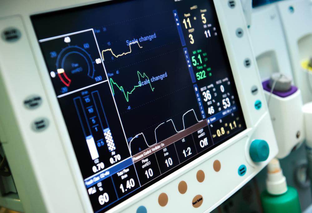 ventilator-close-up