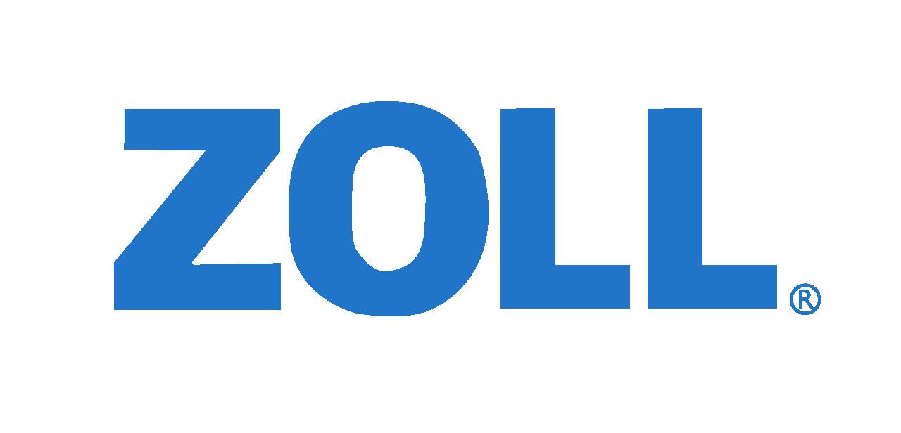 zoll-01