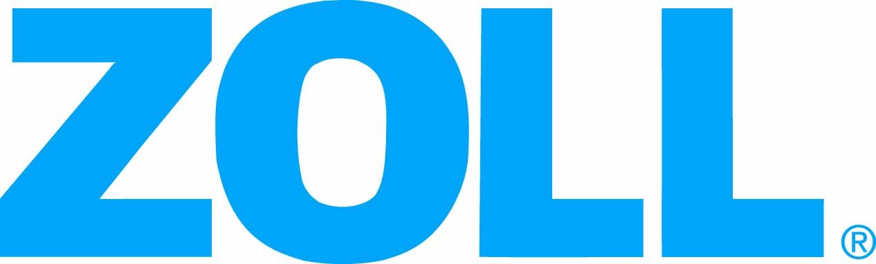 zoll-medical